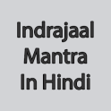 Maha Indrajaal Mantra In Hindi