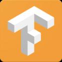 TensorFlow 1.9