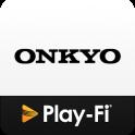 Onkyo Music Control App