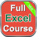 Full Excel Course |Excel Tutorial | Excel Software