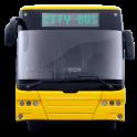 CityBus Sumy