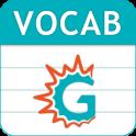 English Vocabulary Builder todos los exámenes
