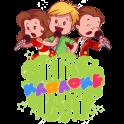 Karaoké Kids