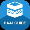 Watch Hajj Makkah & Madina Live Hajj & Umrah Guide