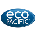 Eco Pacific