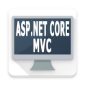 Learn ASP.NET Core MVC with Real Apps