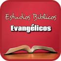 Evangelical Bible Studies