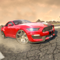 Extreme Sports Car Driving Simulator & Racing Game