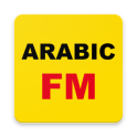 Arabic Radio Stations Online - Arabic FM AM Music