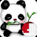 Sanbox Pixel Art