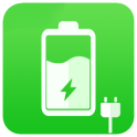 Fast Charger - Fast Charging - Speed Up