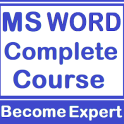 Learn MS Word (Basic & Advance)