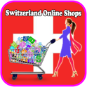 Switzerland Online Shopping