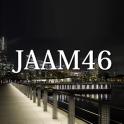 第46回日本救急医学会総会・学術集会(JAAM46)
