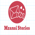 Mzansi Stories
