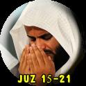 MP3 AL Quran Dan Terjemahan Indonesia