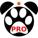 Animal Reminder PRO