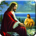 Jesus HD Wallpapers