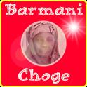 Barmani Choge
