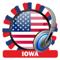 Iowa Radio Stations - USA