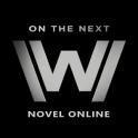 Novel Online-Enjoy your favorite novels webnovel