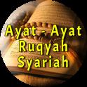 Ayat Ruqyah MP3 Offline