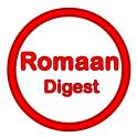 Romaan Digest Update Monthly