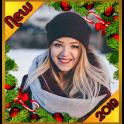 marcos para fotos de navidad 2018 - photo Frames