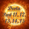 Devta Part 11, 12, 13, 14, 15