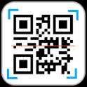 Free QR Scanner & Barcode Generator