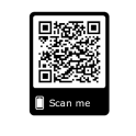Latest QR and Barcode Reader & Generator - 2019