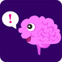 RecoverBrain Therapy for Aphasia, Stroke, Dementia