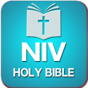 New International Bible (NIV) Offline Free