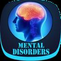 Mental Disorders & Remedies