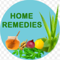 All Natural Home Remedies Guide Alphabetically