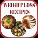 Staple Weight Loss Recipes (Offline)