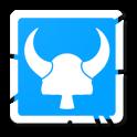 Magic Icons Designer