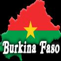 Historia de Burkina Faso