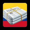 Periódicos Colombianos