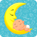 Lullaby - Songs for your baby to sleep