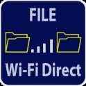 File Transfer (wifi-direct)
