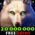 Grand Slots:Free Slot Machines