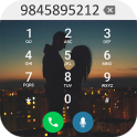 My Photo Phone Dialer