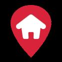 squarefoot.com.hk property portal