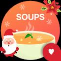 수프 조리법 무료