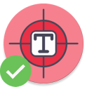 Torrent Hunter Torrent Search Engine
