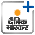 Latest Hindi News App