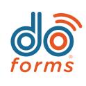 doForms Mobile Data Platform
