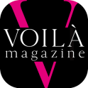 Voilà Magazine