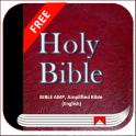 Bible AMP, Amplified Bible (English)